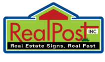 Real Post, Inc.